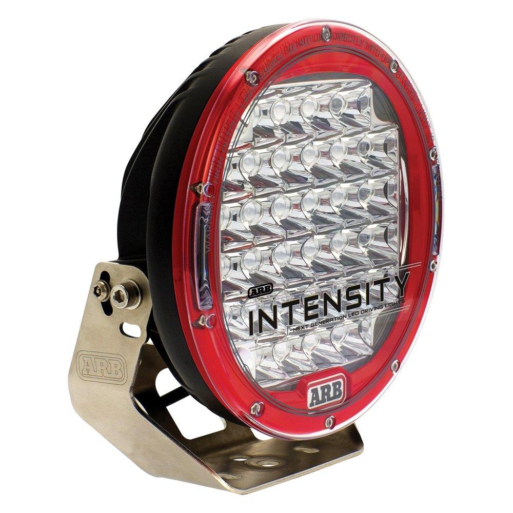 arb ar32s intensity led light spot beam for buick. Black Bedroom Furniture Sets. Home Design Ideas