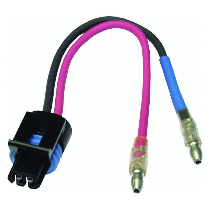 Arco Solenoid Wire