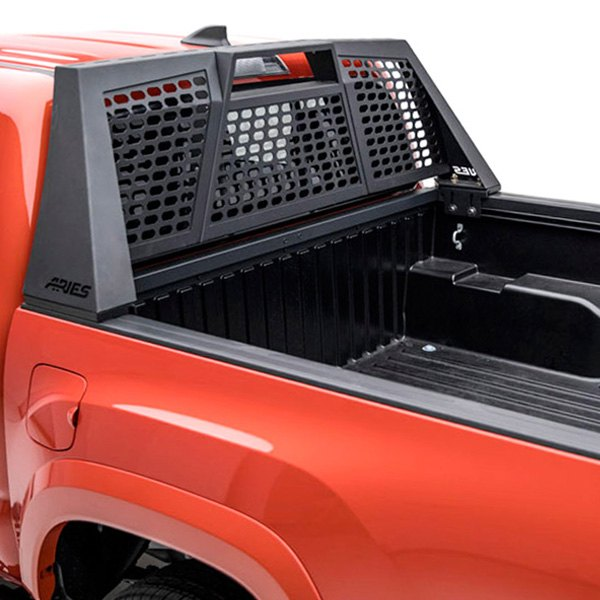 For Chevy Colorado 2015 2018 Aries 1110109 Switchback
