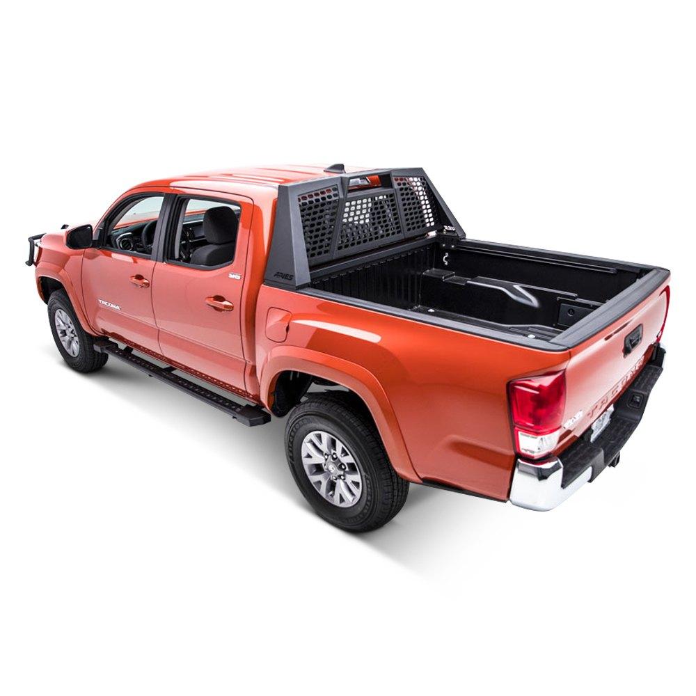2019 Toyota Tacoma: For Toyota Tacoma 2005-2019 Aries 1110114 Switchback
