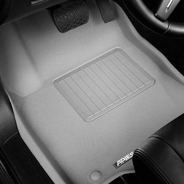 Weathertech Car Floor Mats Floor Liners Bug Deflector Autos Post