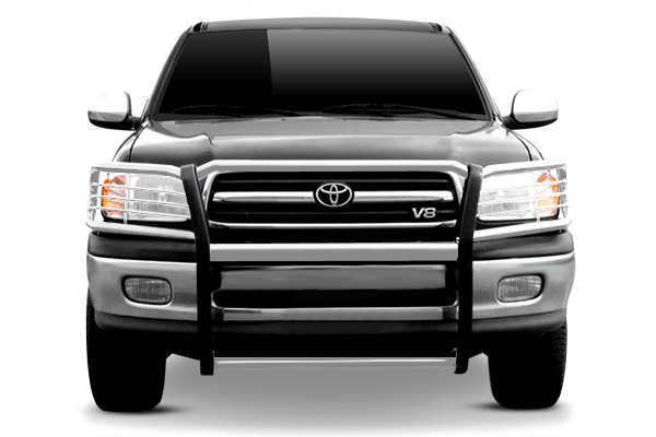 2002 toyota tundra grill guard. Black Bedroom Furniture Sets. Home Design Ideas