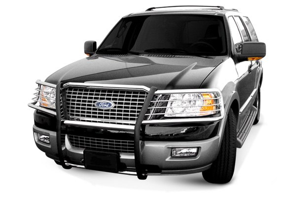 2003 ford f150 grill guard. Black Bedroom Furniture Sets. Home Design Ideas