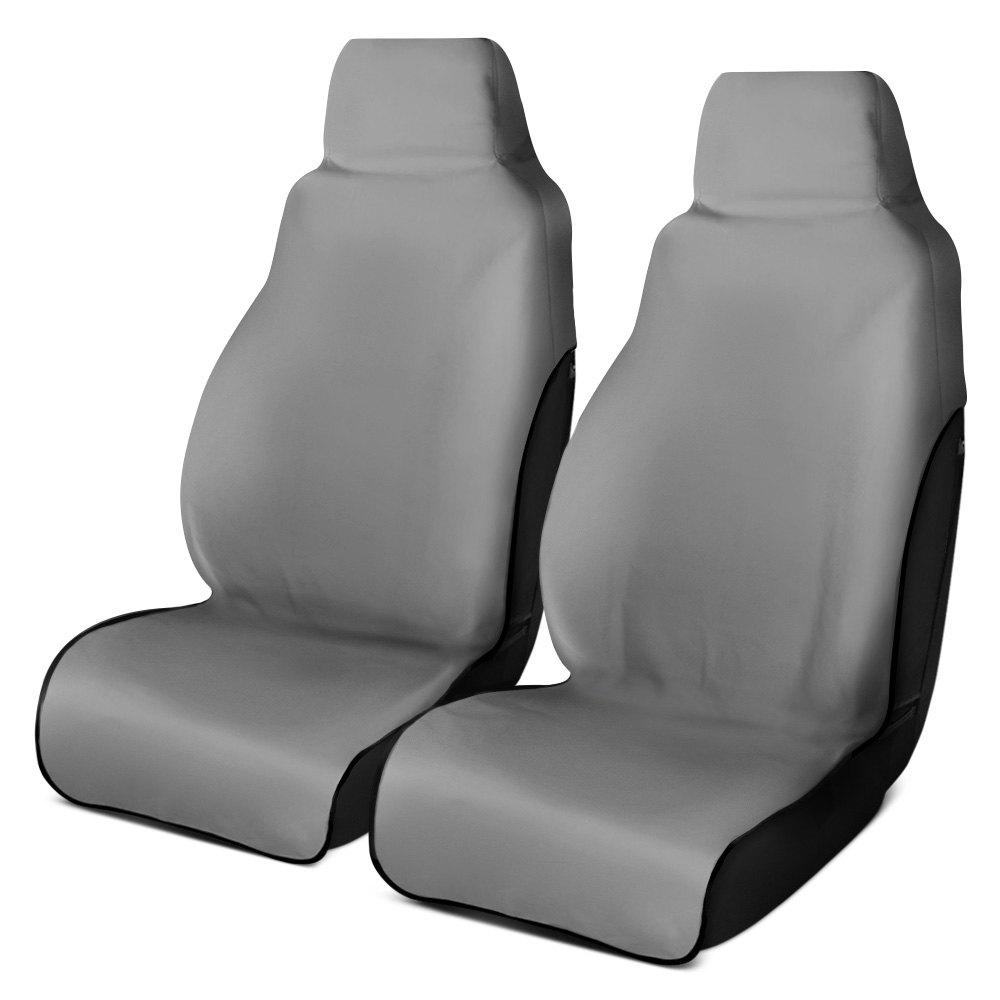 Super Aries 3142 01 Gray Seat Defender Spiritservingveterans Wood Chair Design Ideas Spiritservingveteransorg