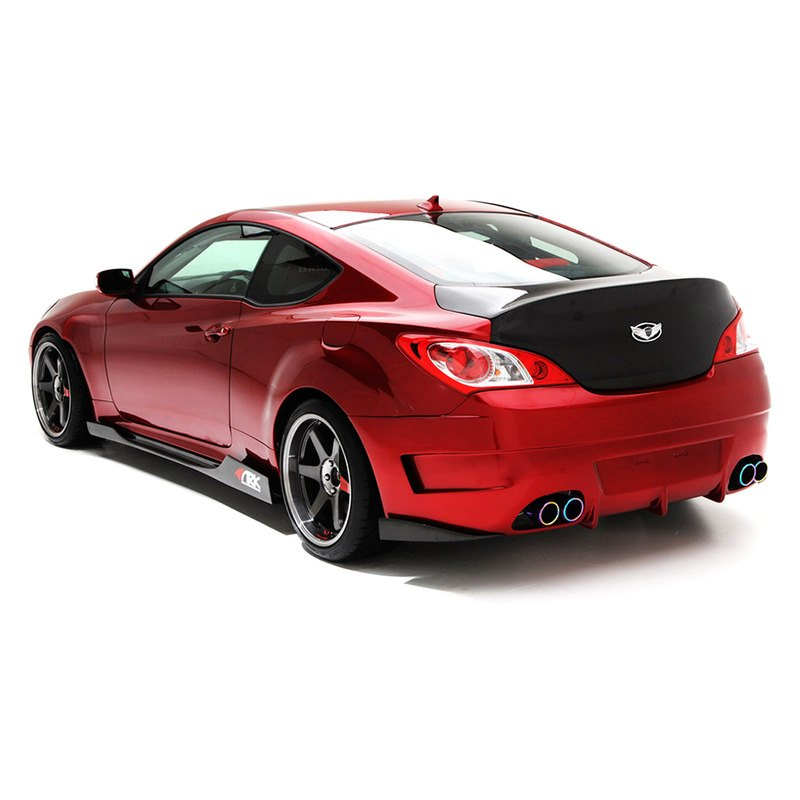 2014 Hyundai Genesis Coupe Availability Autos Post