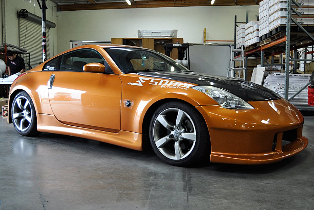 2003 nissan 350z aftermarket stereo. Black Bedroom Furniture Sets. Home Design Ideas