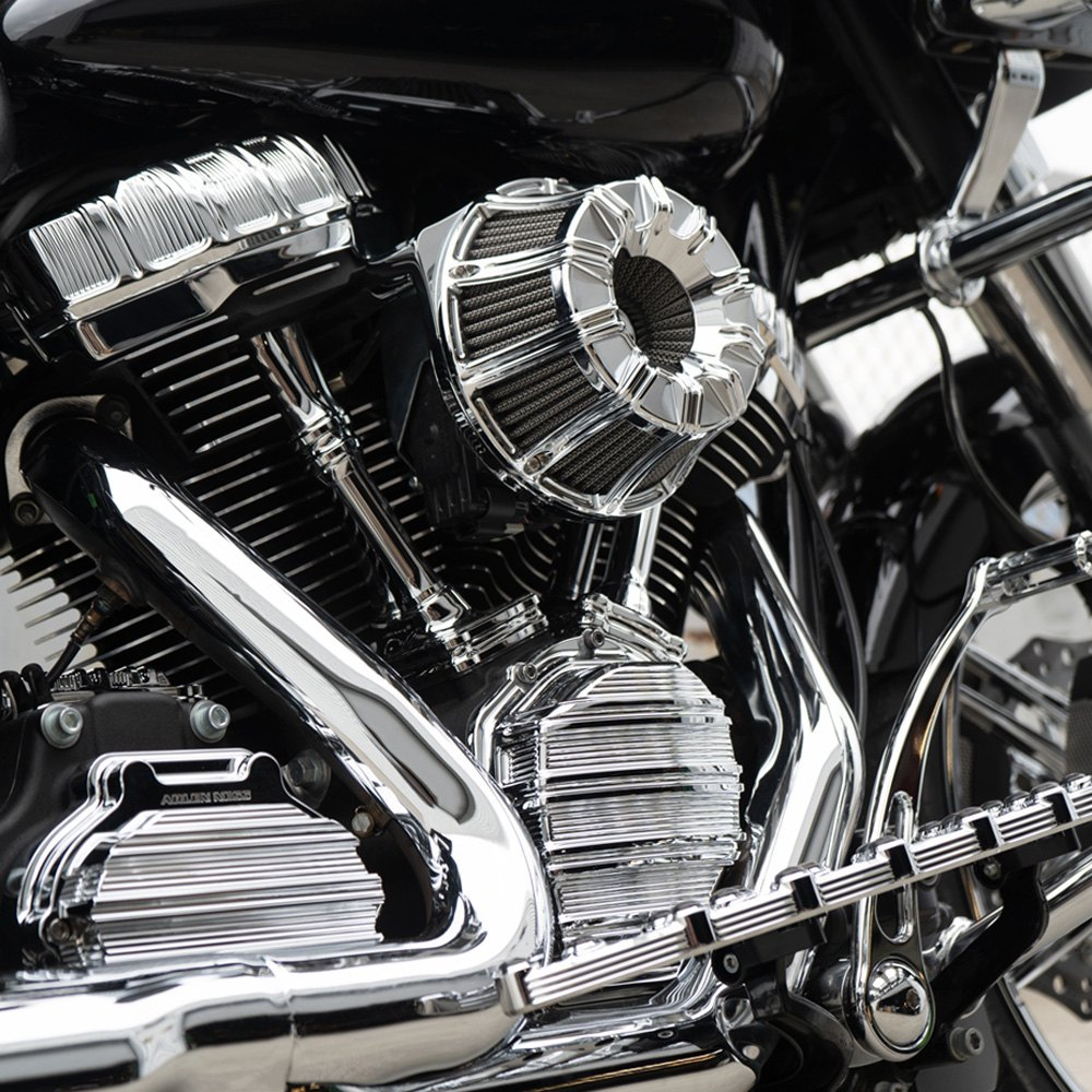 softail hd Tranny for
