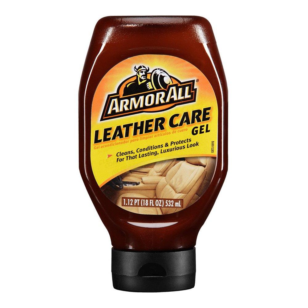 Armor All 174 10961 Leather Care Gel
