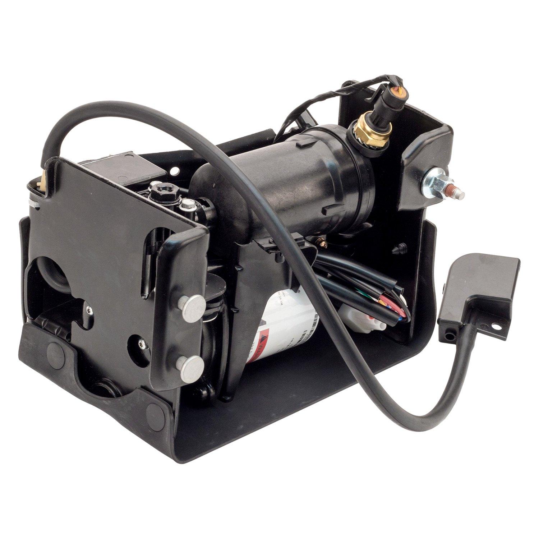 Arnott® P-2793 - Air Suspension Compressor