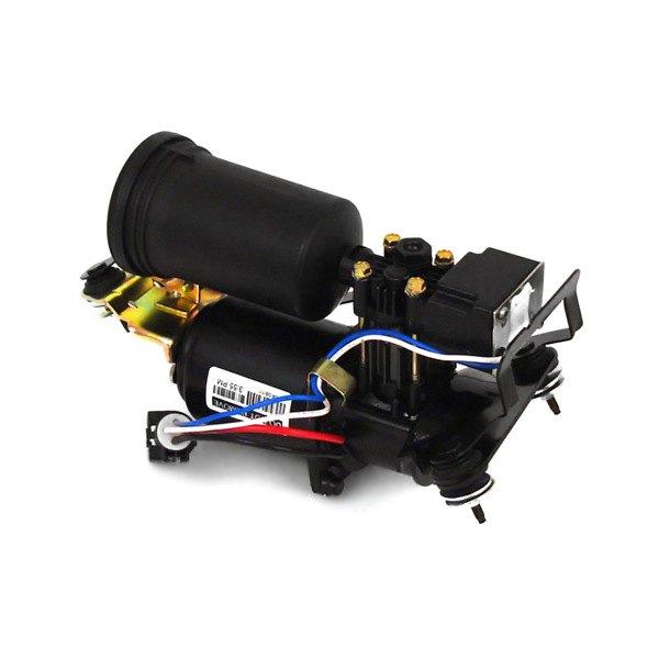 p 2191 arnott air suspension compressor ebay. Black Bedroom Furniture Sets. Home Design Ideas