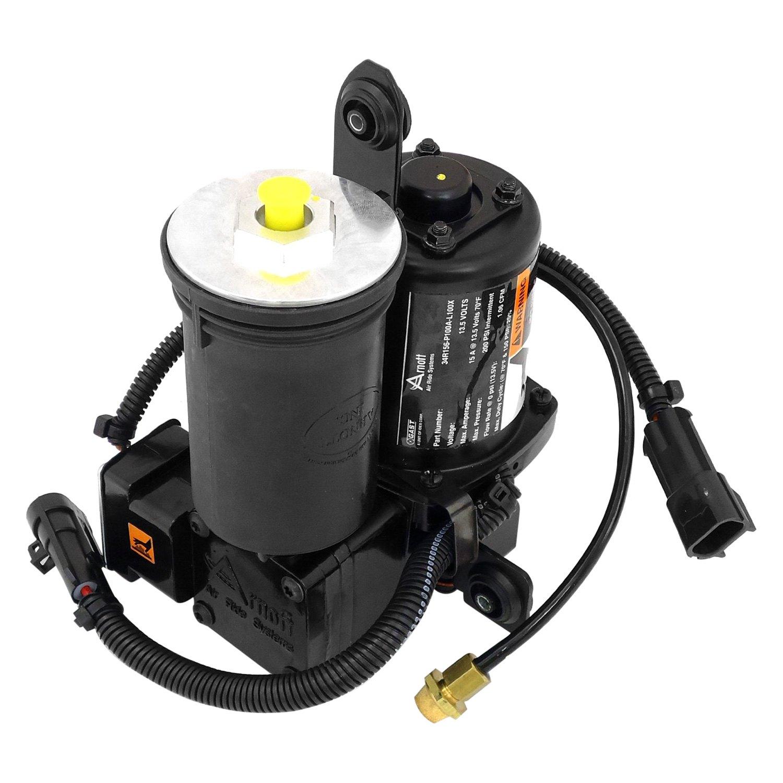 Arnott® - Air Suspension Compressor