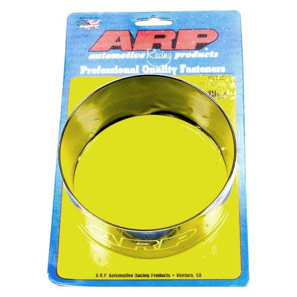 Ring Compressor 900-0550 ARP