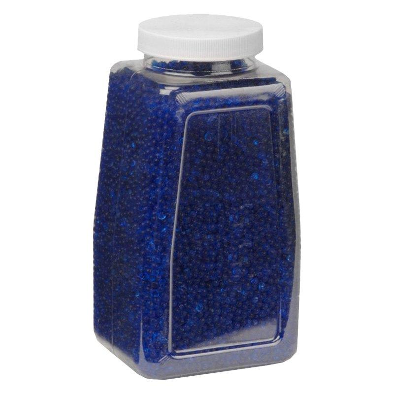 arrow pneumatics arr34189 1 quart jar of replacement desiccant. Black Bedroom Furniture Sets. Home Design Ideas