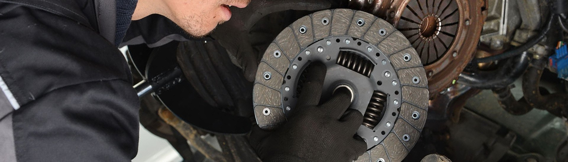 Clutch Kit Vs Disc Or Pressure Plate Automotive Motorcycle Powersports Parts Engine Clutches
