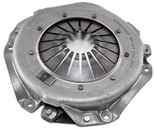 Clutch Kit vs Clutch Disc or Pressure Plate