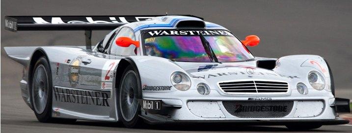 aerodynamics of race cars essay