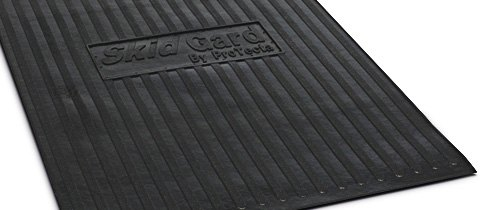 Bed Mat Bed Liner Bed Coating Which One Is Better For