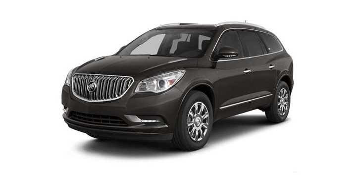 connect your car lights to your trailer lights the easy way buick enclave 13