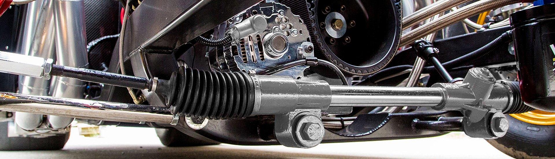[Image: steering-parts.jpg]