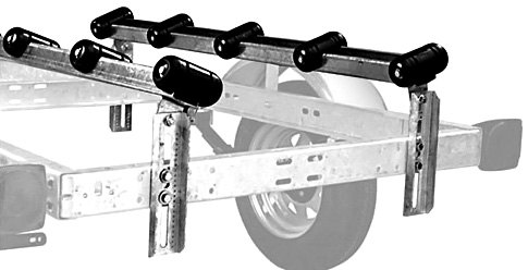 Smith Roller Bunks Kit
