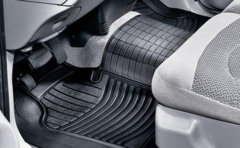 Floor Mat Floor Liner And Cargo Mat Glossary