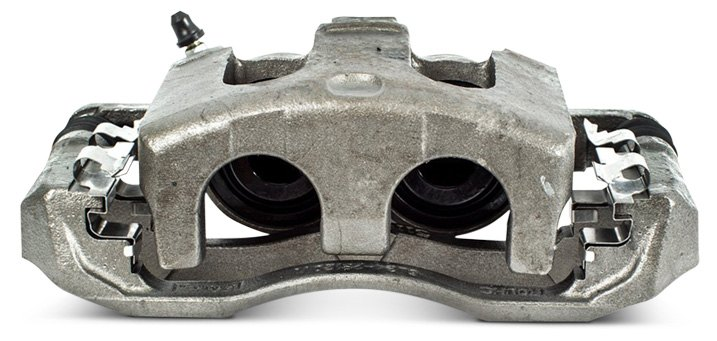 Floating Brake Caliper