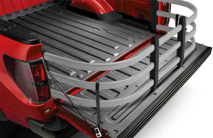 truck bed extender how can i carry more stuff in my bed 28706