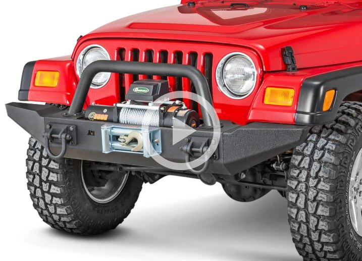 how much winch pulling power do i need for my vehicle. Black Bedroom Furniture Sets. Home Design Ideas