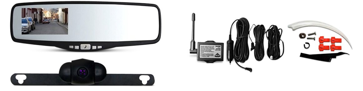 Remarkable peak back up camera wiring pictures best image wire generous peak wireless camera wiring diagram pictures inspiration asfbconference2016 Image collections