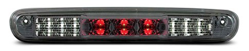 Third Brake Light Assembly By Anzo