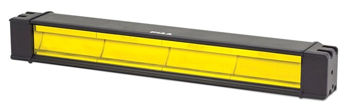 PIAA RF-Series Wide-And-Low LED Off-Road Light Bar