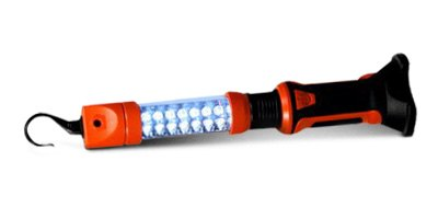 Cordless LED Work Light