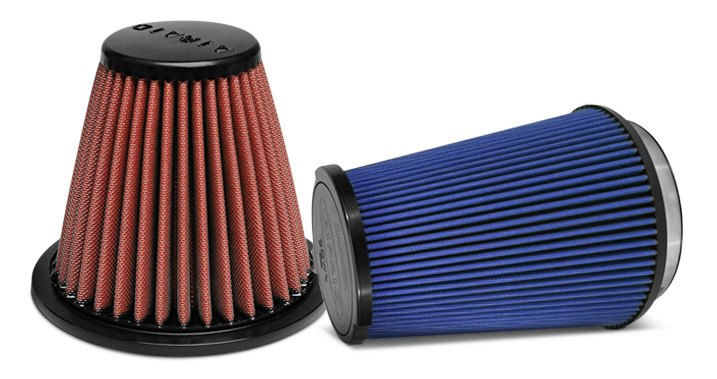 The Real Cost Of Your Car U2019s Cheap Factory Air Filter