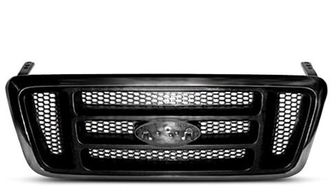 Sherman Factory Style Replacement Grille