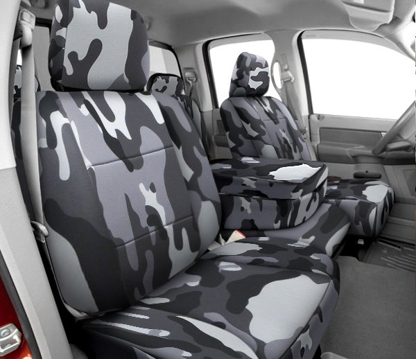 Universal seat covers & arm rests, head rests, seat switches