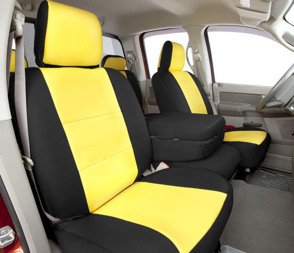 Custom fit seat covers & arm rests, head rests, seat switches
