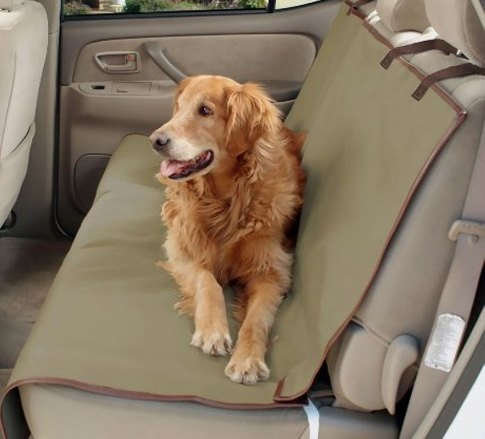 Pets & universal seat covers