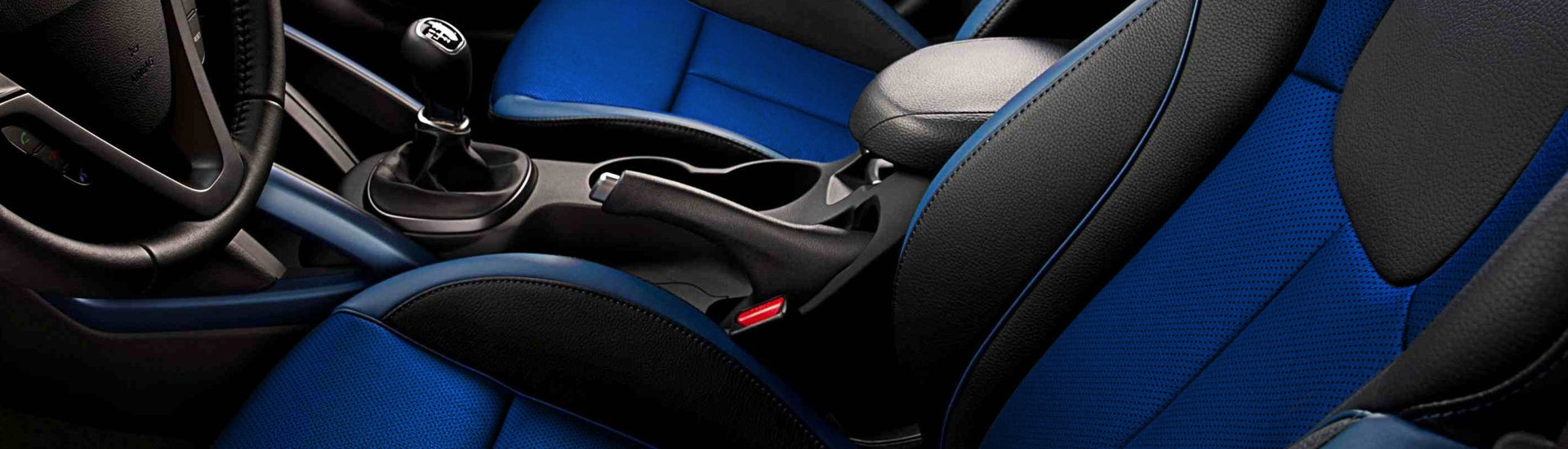 Seat Covers – Custom Fit or Universal?