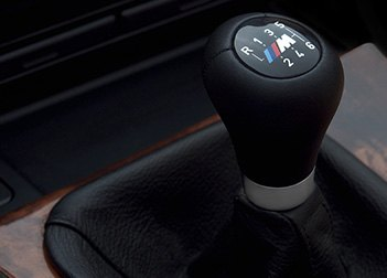 OE Style Shift Knobs For Manual Transmission Vehicles
