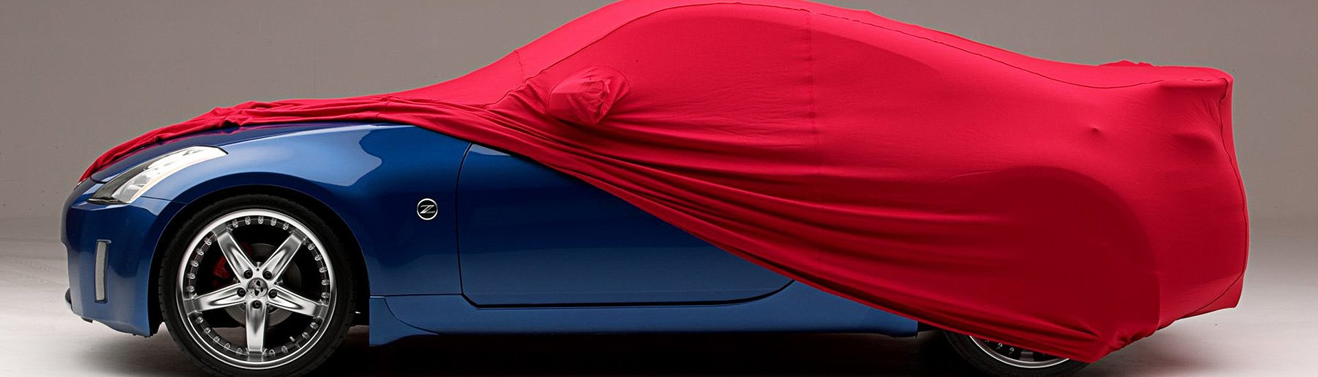 Should I Get a Custom-Fit or a Universal Car Cover?