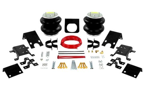 Firestone Ride-Rite Air Helper Spring Kit