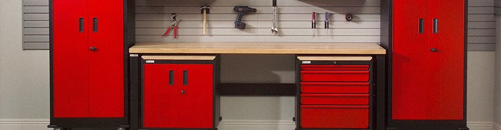 tool chest roller cabinet - Tool Cabinets
