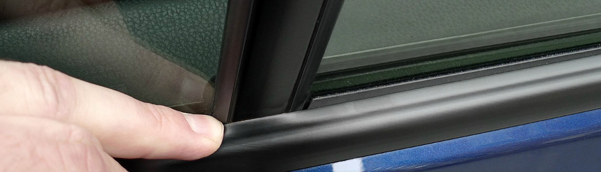 The Top 5 Reasons To Replace Your Window Seals