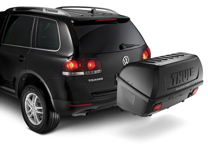 types of truck bed tool boxes. Black Bedroom Furniture Sets. Home Design Ideas