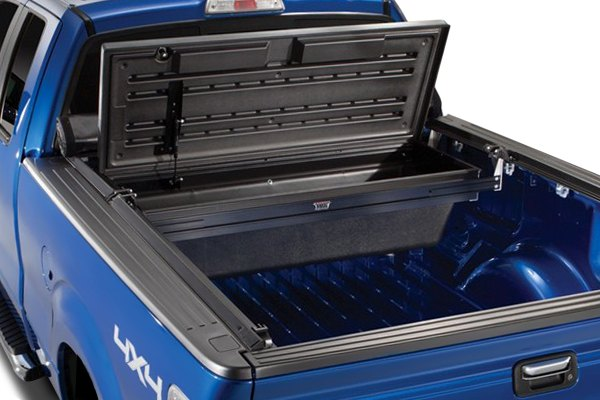 Types Of Truck Bed Tool Boxes