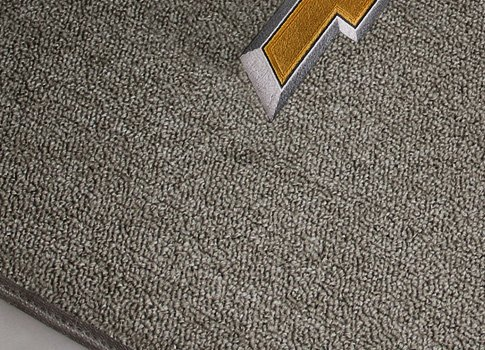 carpet floor texture. carpet floor mats cleaning berber style carpeting texture
