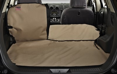 what are the advantages in using a cargo liner. Black Bedroom Furniture Sets. Home Design Ideas