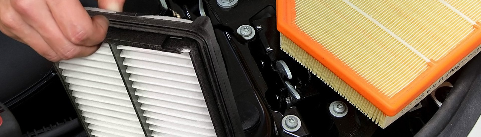 When Is It Time To Replace My Air Filter?