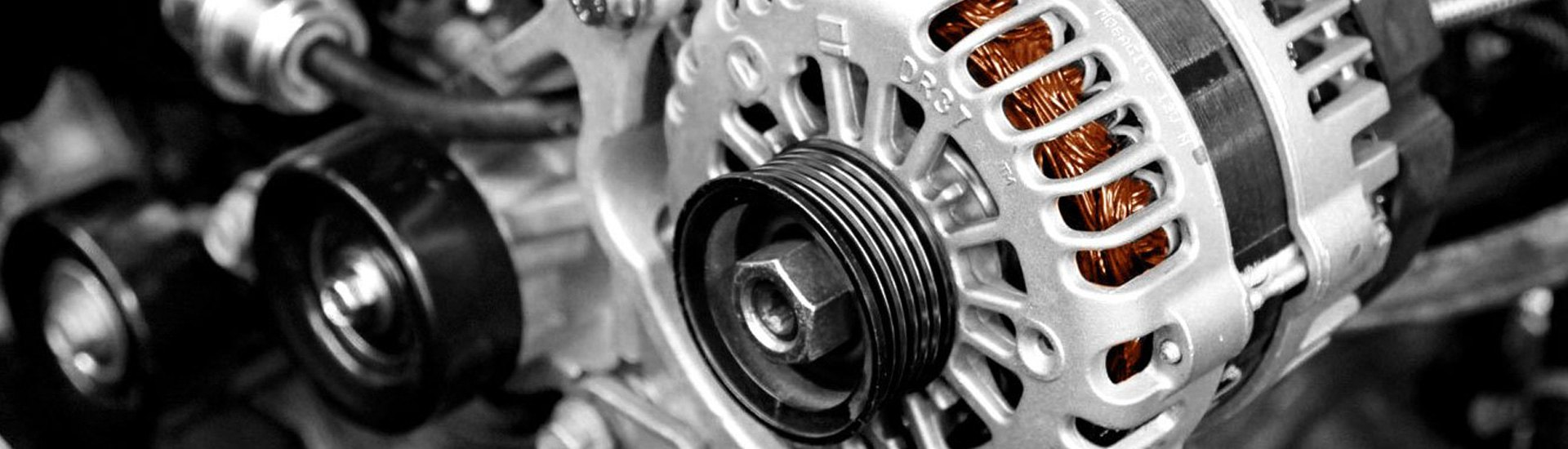 When Is It Time To Replace My Alternator?