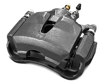 Powerstop Autospecialty OE Replacement Caliper